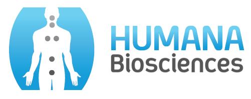 Humana Biosciences