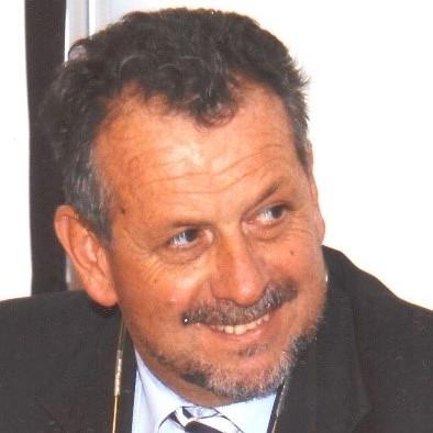 Andrea Gazzaniga