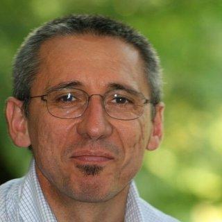 Claudio Pietra