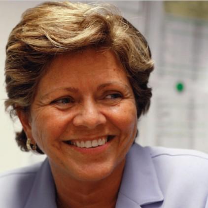 Yara Barreira